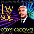 God's Groove! The Remix thumbnail
