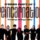 Reincarnation: The Songs Of Roger Miller thumbnail