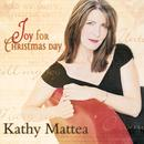 Joy For Christmas Day thumbnail