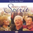 Sweet Sweet Spirit/Gaither Gospel Series thumbnail