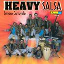 Heavy Salsa thumbnail