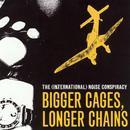 Bigger Cages, Longer Chains thumbnail