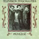 Privilege thumbnail
