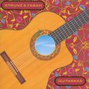 Guitarras thumbnail