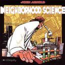 Neighborhood Science thumbnail