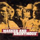 Masked And Anonymous thumbnail