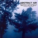 Abstract Air thumbnail