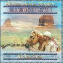 Buckaroo Blue Grass II - Riding Song thumbnail