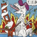 The Zombie Dinosaur LP thumbnail