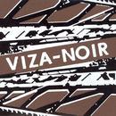 Viza-Noir thumbnail