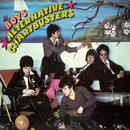 Alternative Chartbusters thumbnail