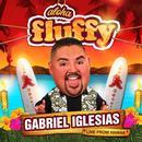 Aloha Fluffy thumbnail