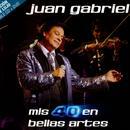 Mis 40 En Bellas Artes thumbnail