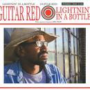 Lightnin' In A Bottle thumbnail