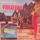 Million Dollar Melodies & Vibrations thumbnail