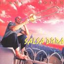 Salsa Dura thumbnail