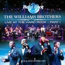 Live At The Hard Rock - Part 1 thumbnail