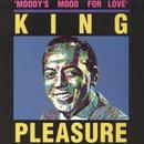 Moody's Mood For Love thumbnail