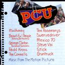 PCU (Music From The Motion Picture) thumbnail