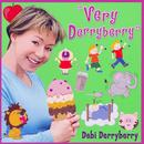 Very Derryberry thumbnail