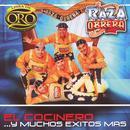 Linea De Oro thumbnail