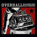 Balanced & Blueprinted thumbnail