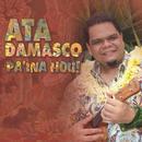 Pa`Ina Hou! thumbnail