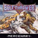 Mercenary thumbnail