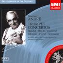 Trumpet Concertos thumbnail