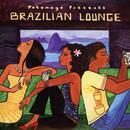 Putumayo Presents: Brazilian Lounge thumbnail