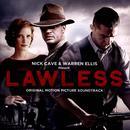 Lawless (Original Motion Picture Soundtrack) thumbnail