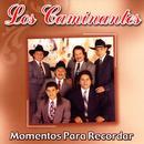 Momentos Para Recordar thumbnail