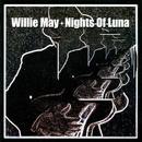 Nights Of Luna thumbnail