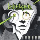 Winger thumbnail