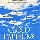Cloud Patterns thumbnail