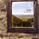 Vista thumbnail