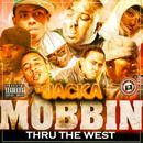 Mobbin' Thru The West thumbnail