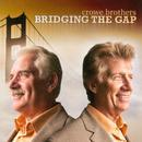 Bridging The Gap thumbnail