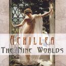 The Nine Worlds thumbnail