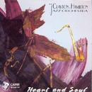 Heart And Soul thumbnail