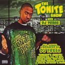 The Tonite Show (Explicit) thumbnail