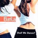 Shall We Dance? thumbnail
