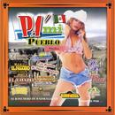 Pa' Mi Pueblo: Sinaloa thumbnail