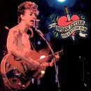 The Brian Setzer Collection '81-'88 thumbnail