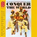 Conquer The World: The Lost Soul Of Philadelphia International Records thumbnail