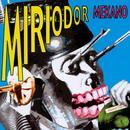 Mekano thumbnail
