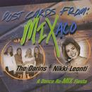 Postcards From Mixaco thumbnail