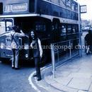 The Scotland Yard Gospel Choir thumbnail