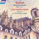 Widor: Organ Symphonies Nos. 5 & 7 thumbnail