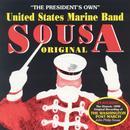 Sousa Original / United States Marine Band thumbnail